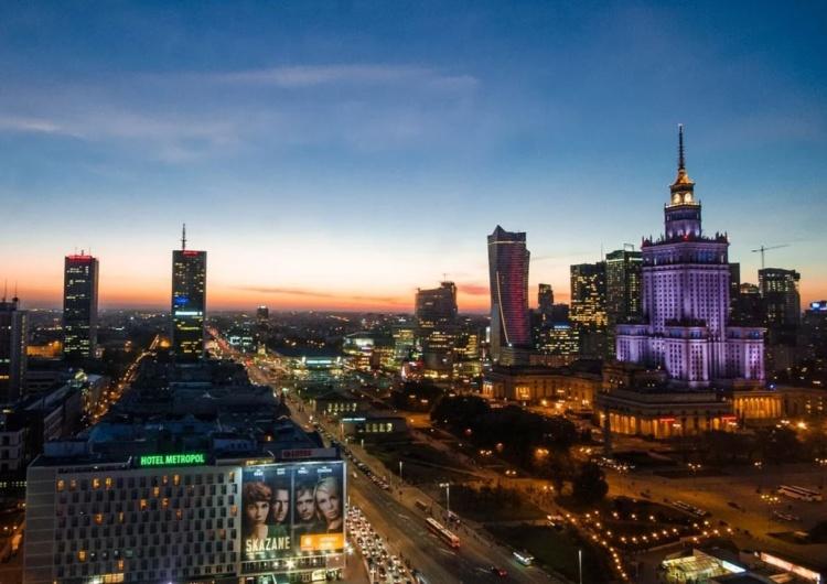 MFW wydał prognozę wzrostu gospodarczego w Polsce. Minister finansów komentuje