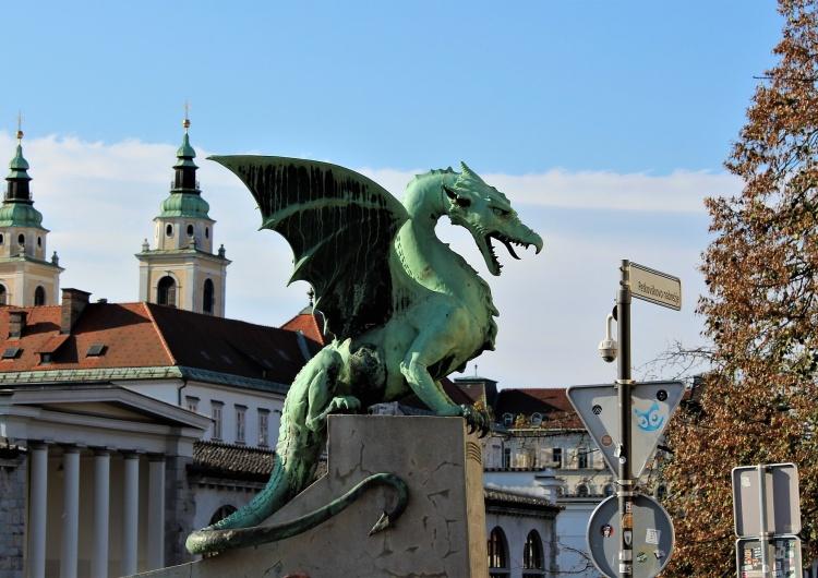 Slovénie : Les post-communistes visent à regagner le pouvoir en s'appuyant sur la covid 19