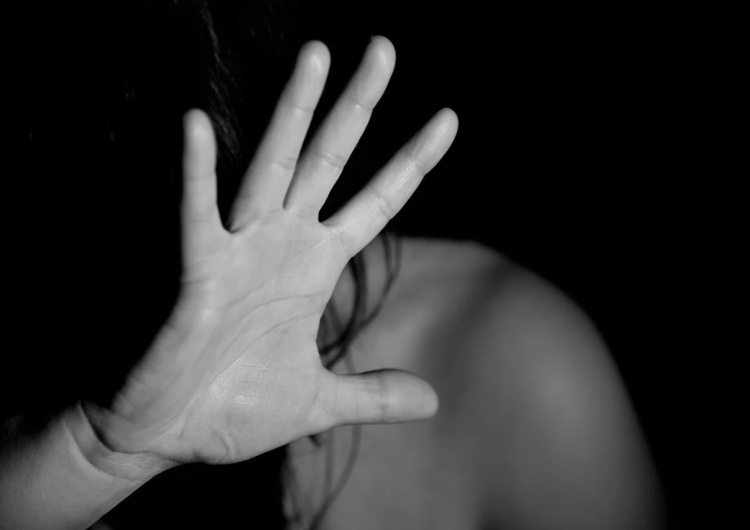 gwałt Doktorant UW i publicysta OKO.Press gwałcicielem? Tak twierdzi