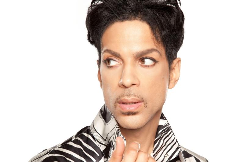 "Prince Nowy album Prince'a ""Welcome 2 America""już 30 lipca!"