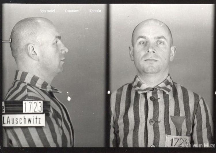 Włądysław Dering [Tylko u nas] Dr Adam Cyra: Tekst w GW napisany jakby polska konspiracja w Auschwitz współpracowała z SS. Polemika