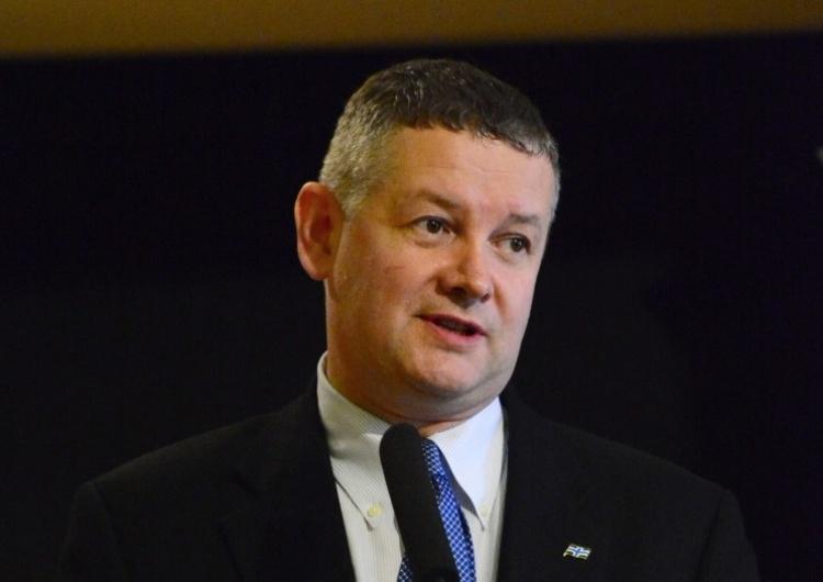 [Tylko u nas] Prof. Marek Jan Chodakiewicz: Wybory indywidualne