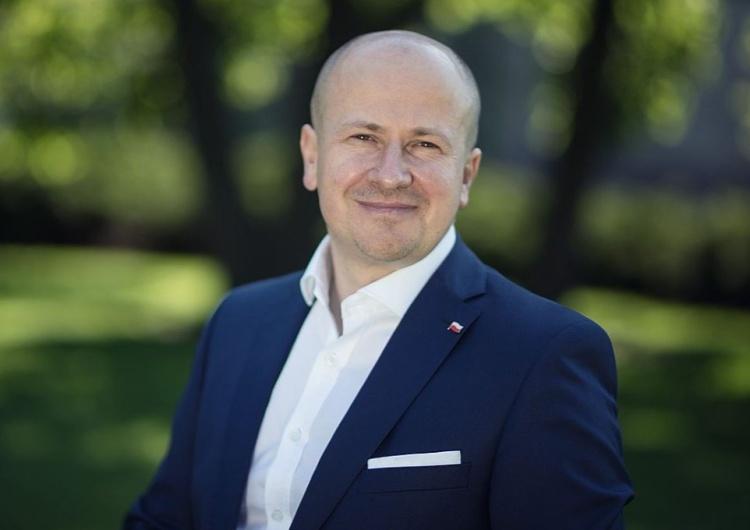Bartłomiej Wróblewski: