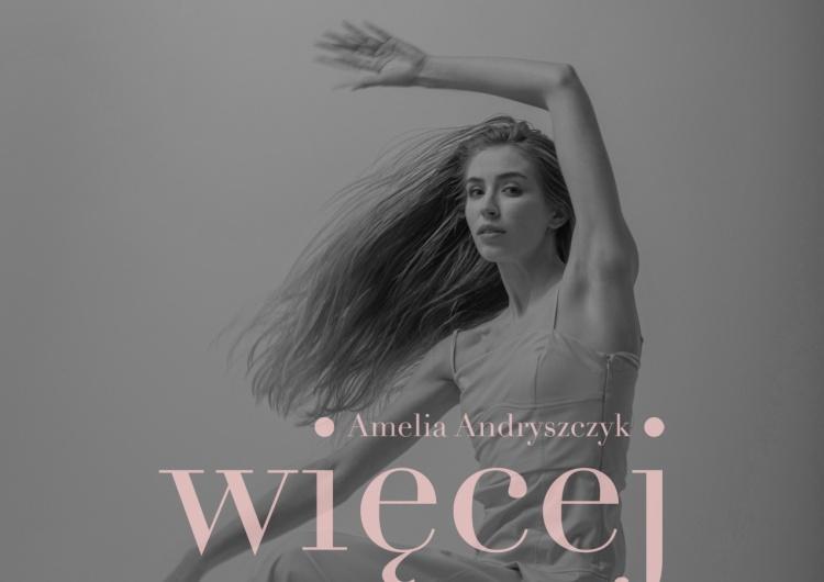 Amelia Andryszczyk