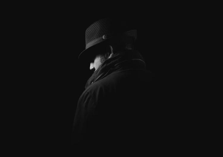 szpieg [Tylko u nas] Grzegorz Kuczyński: Praga. Ulubione miasto rosyjskich szpiegów