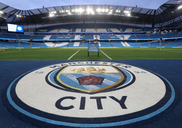 Chwieje się projekt piłkarskiej Superligi. Manchester City zrezygnował. Teraz Atletico Madryt?