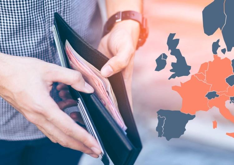 Płaca minimalna: Europarlamentarzyści proponują korzystne poprawki w projekcie dyrektywy!