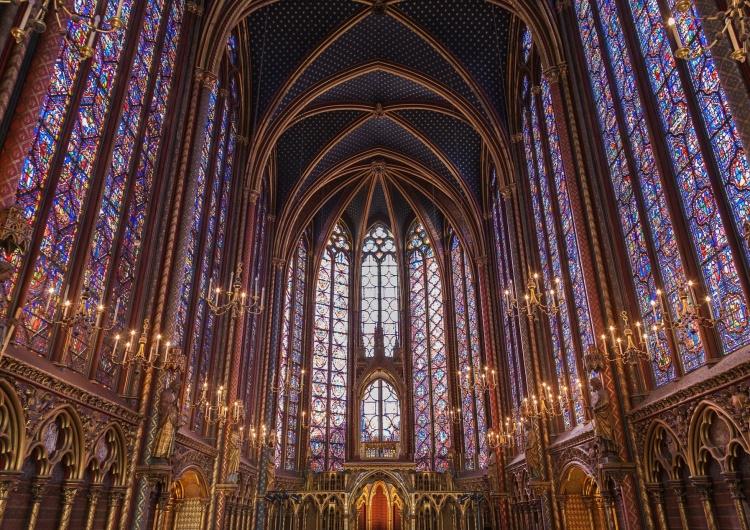 Comprendre la foi catholique [chronique de l'abbé Mateusz Markiewicz]: consubstantiel au Père