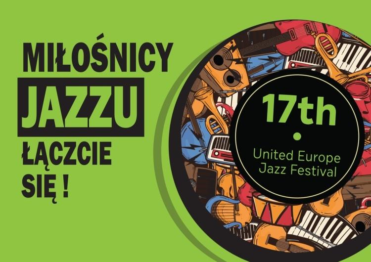 Wiosna Jazzowa w Zakopanem Wiosna Jazzowa w Zakopanem!