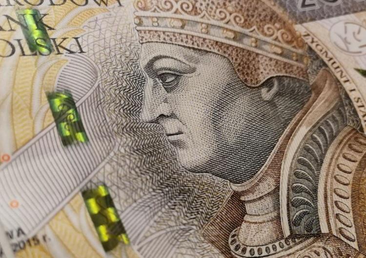 Ekonomiści PKO BP: Inflacja kontynuuje rajd w górę, nie powiedziała jeszcze ostatniego słowa