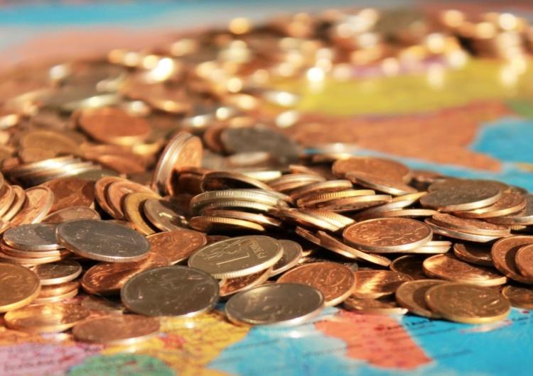 Ekspert: Inflacja nie przestaje zaskakiwać w górę, a maj przyniesie jej dalszy wzrost