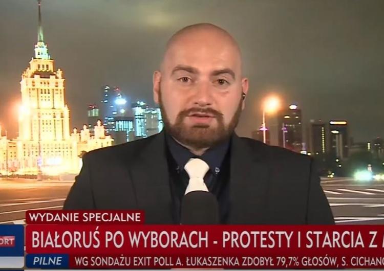 Tomasz Jędruchów