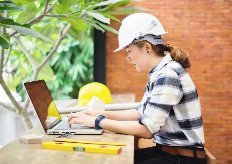 Rynek pracy przyjazny młodym – agenda Solidarności