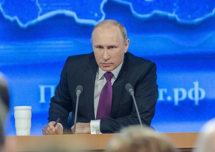Russie: pays du négationnisme d'état
