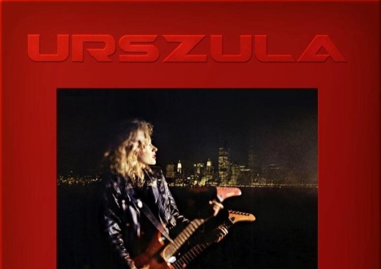 Urszula Urszula & Jumbo– ponownie na płycie i pierwszy raz w serwisach cyfrowych!