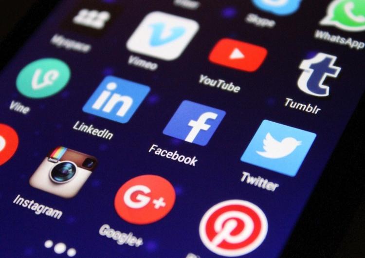 """Palestyńczycy blokowani na Twitterze i Instagramie. Wytłumaczenie IG? """"Omyłkowo ograniczony"""""""