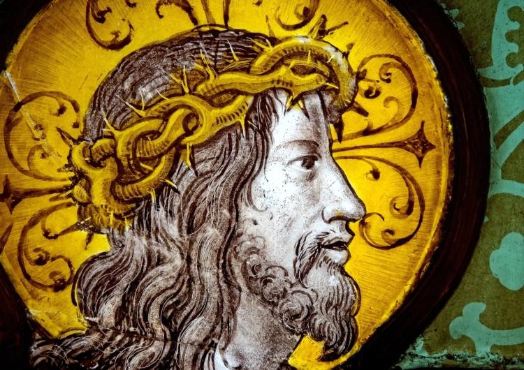Comprendre la foi catholique [chronique de l'abbé Mateusz Markiewicz]: pour notre salut