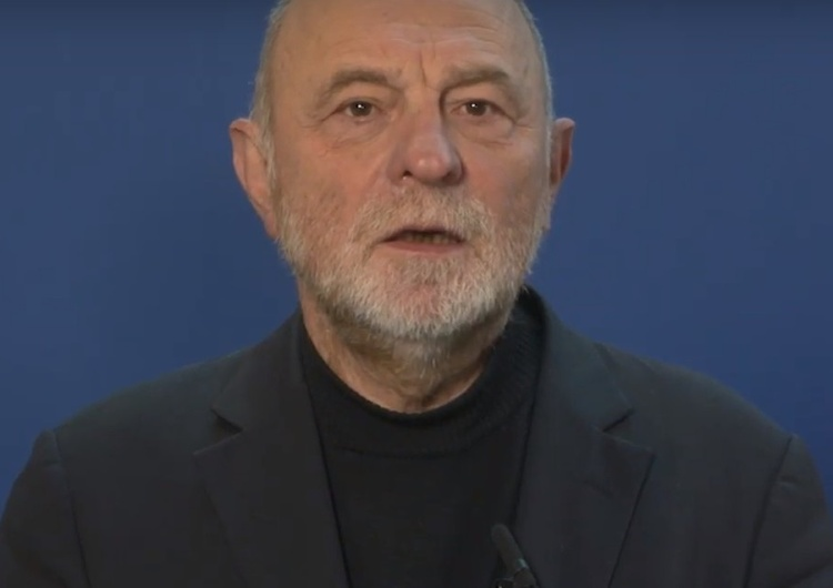 Bogusław Sonik Polityk PO oburzony: za odrębną opinię do tej pory nie wykluczano z PO; to metody bliższe PiS