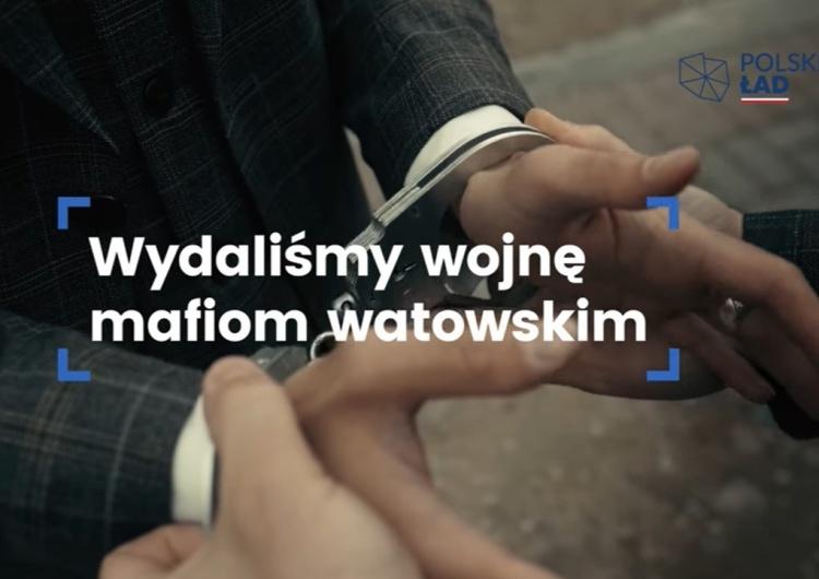 Polski Ład [video] Są kolejne spoty promujące #PolskiŁad