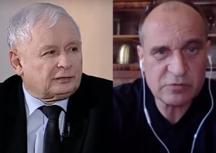 Paweł Kukiz w Zjednoczonej Prawicy?