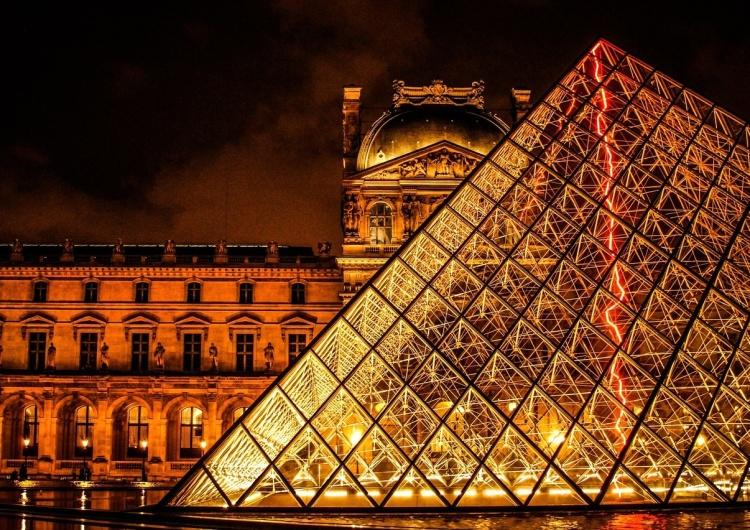 [Tylko u nas] Prof. David Engels: Czy Francji pozostaje wiara w męża opatrznościowego?