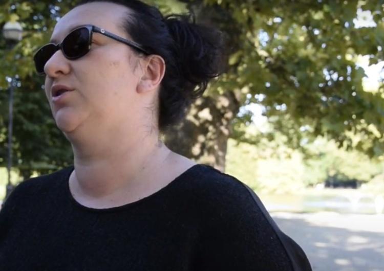 Marta Lempart Marta Lempart: Straciłam wszystko, finansowo i zawodowo. Jestem w fatalnej sytuacji