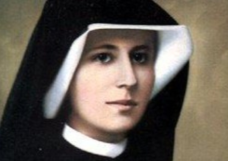 Le film: Faustine, apôtre de la miséricorde [Vidéos]