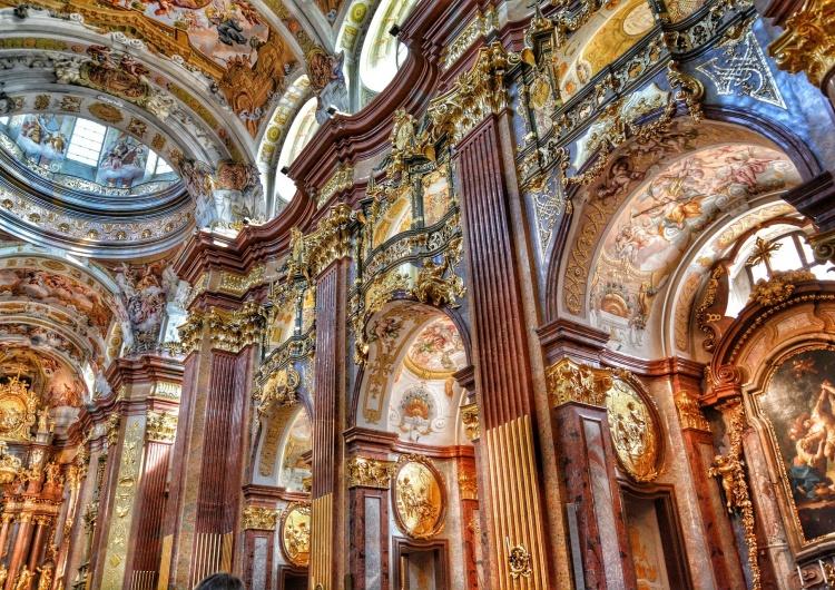 Comprendre la foi catholique [chronique de l'abbé Mateusz Markiewicz]: descendu du ciel