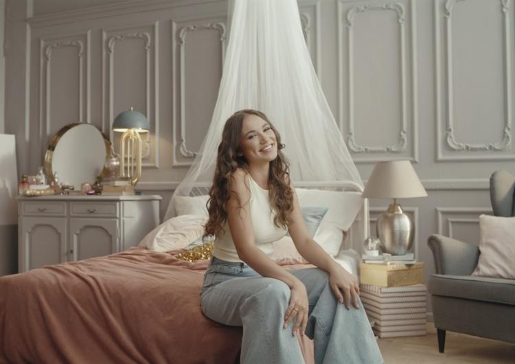 Alicja Szemplińska ALICJA, czyli Alicja Szemplińska ze specjalną piosenką z okazji Wielkiego Święta Księżniczek Disneya!