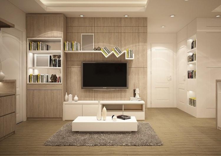 Ubezpieczenie mieszkania – czym jest?