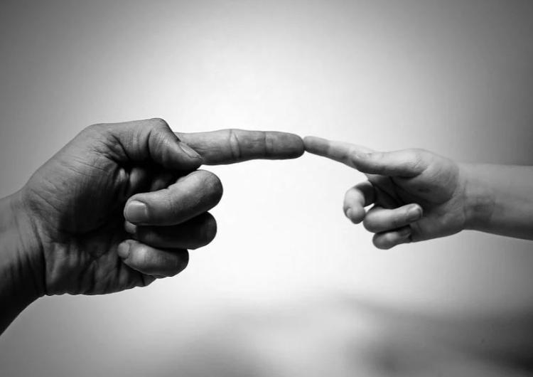 Prawy Sierpowy: Dzień Dziecka wspomnień czar...