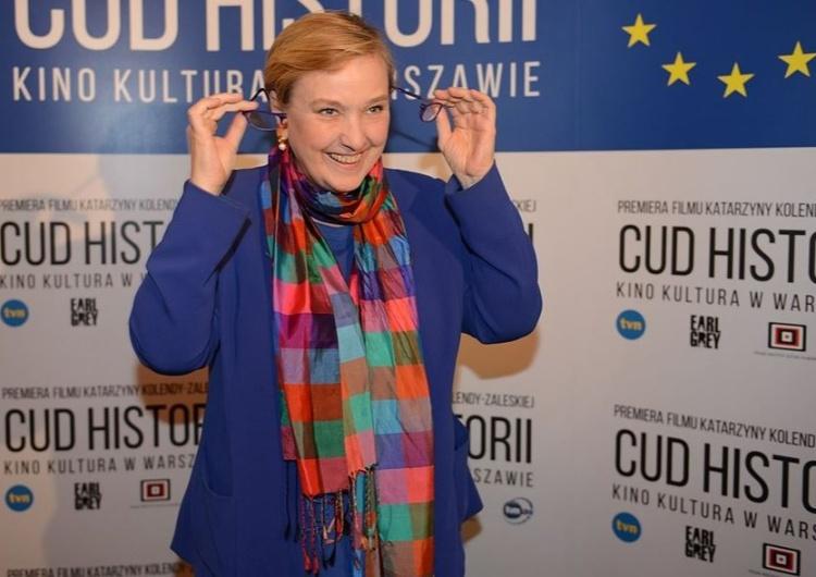 Niemcy chcą likwidacji prawa weta w UE. Thun zachwycona