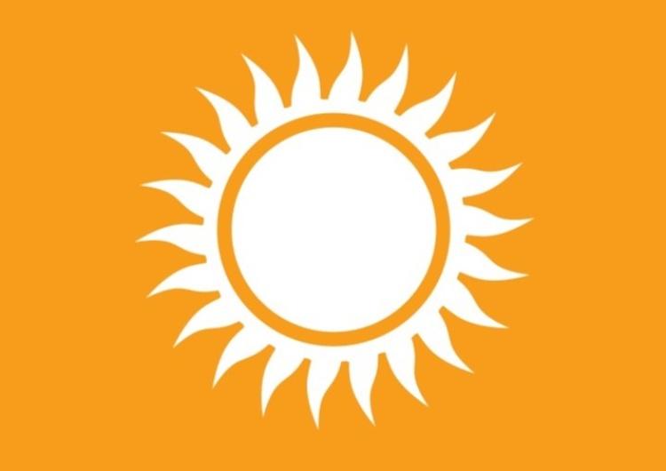 słoneczko Polsatu Wszyscy znają