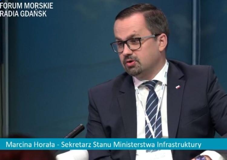 [transmisja online] Dziś II dzień wielkiego finału I Forum Morskiego Radia Gdańsk! Oglądaj na żywo