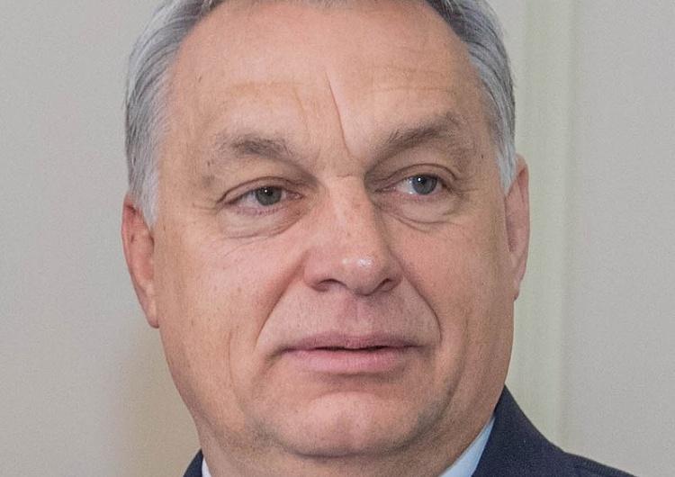 European People's Party Zakaz promocji homoseksualizmu i zmiany płci. Węgry wprowadzają nowe przepisy