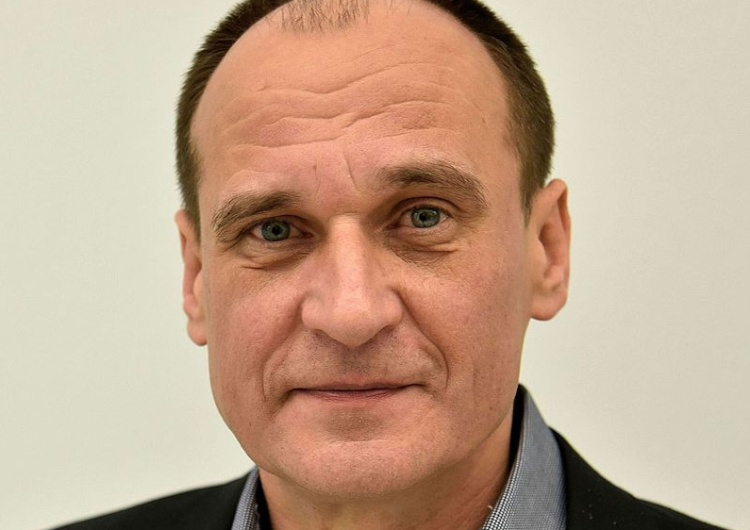 Adrian Grycuk Kukiz: