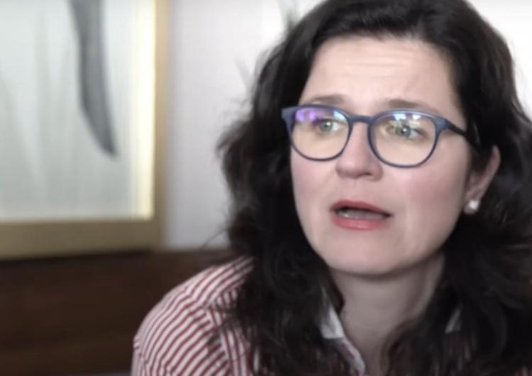 """Dulkiewicz szokuje. Jak chce """"odkrywać dziedzictwo Solidarności na nowo""""? """"Zielony ład"""""""