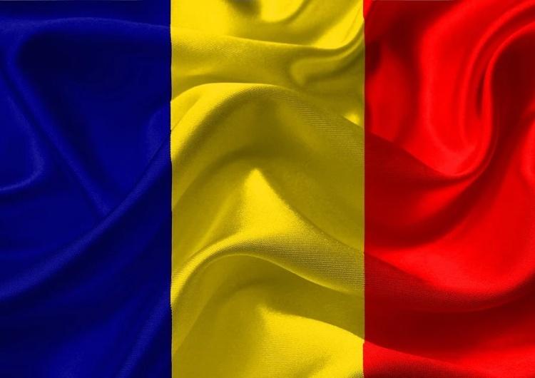 flaga Rumunii Rumuński Trybunał Konstytucyjny orzekł wyższość rumuńskiej konstytucji nad prawem unijnym