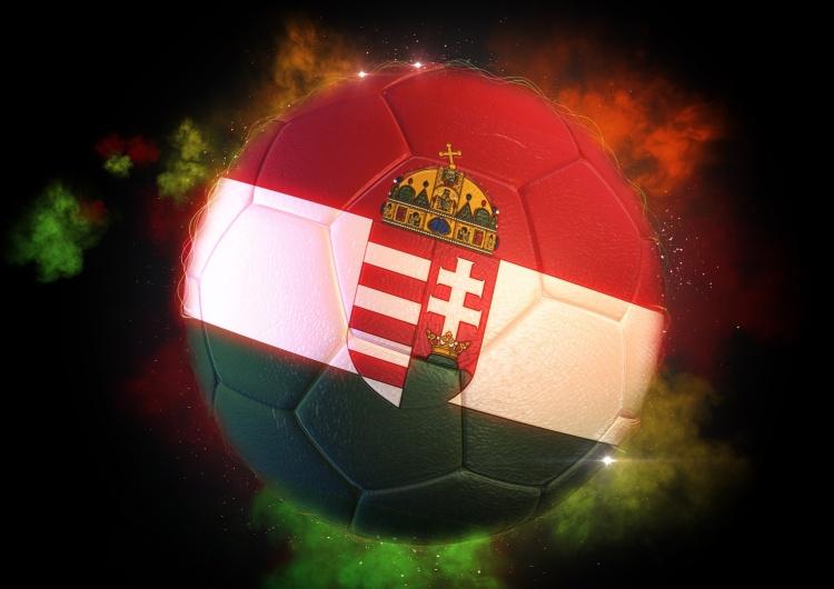 L'UEFA refuse de participer au lynchage contre la Hongrie
