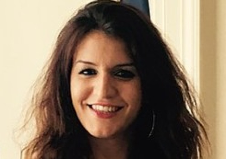 Marlène Schiappa lynche gratuitement une femme sur twitter
