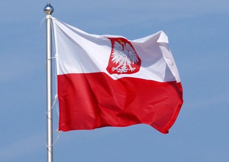 """Waldemar Biniecki: """"Obrona Polski jest naszym najważniejszym obowiązkiem""""*"""