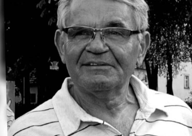 W wieku 77 lat zmarł Jerzy Janeczek. / Fryta from Strzegom/Uploaded by Dudek1337/CC BY-SA 2.0 Zmarł Jerzy Janeczek. Tabloid ujawnia dramatyczne okoliczności jego śmierci