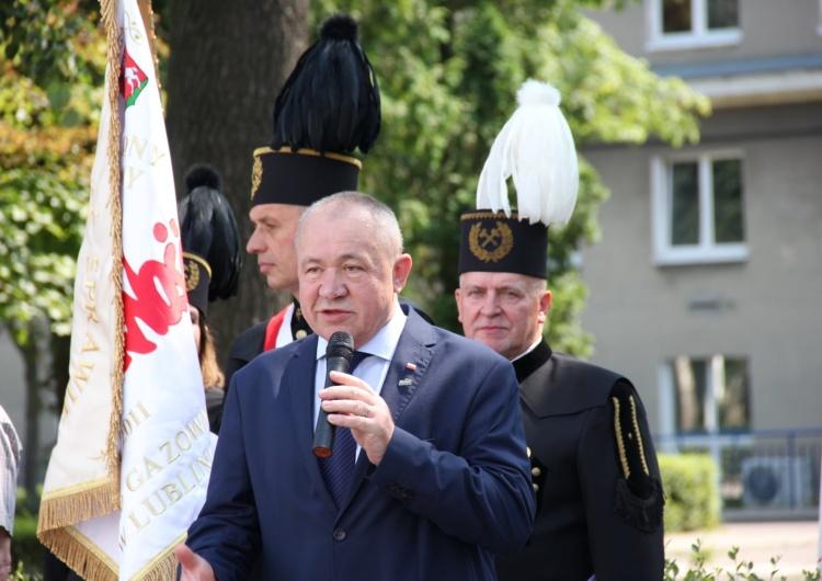 41. rocznica Świdnickiego Lipca