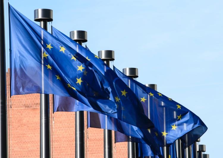"""""""The Spectator"""": UE będzie żałować prawnej napaści na Polskę"""
