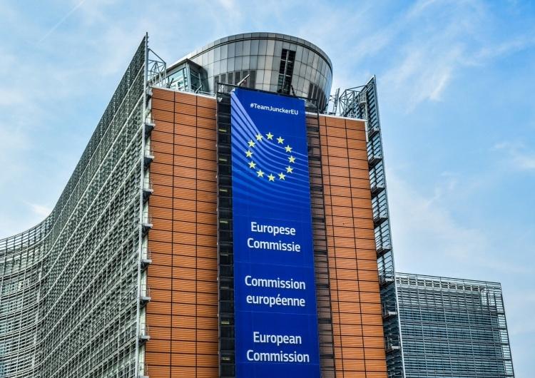 Wiceszef MSZ o sporze z Brukselą: