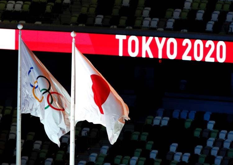 """Rasistowski skandal w Tokio. Algierski judoka wycofał sięz turnieju, bo mógł trafić na... Izraelczyka. """"Nie będę brudził sobie rąk"""""""