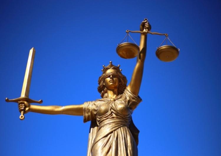 """""""Solidarność"""" wzywa Rząd RP do przywrócenia ławników sądowych w sprawach pracowniczych"""