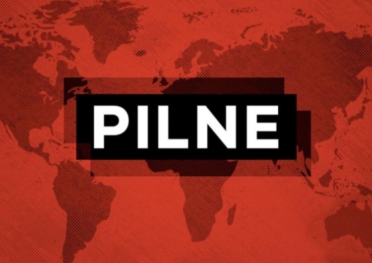Tokio 2020. Pożar autokaru z polskimi lekkoatletami. Są nowe informacje