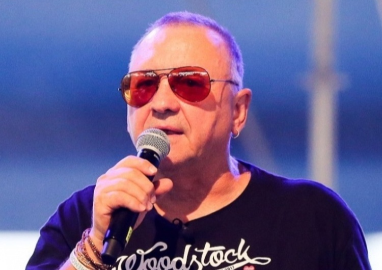 """""""Je**ć PiS"""" na festiwalu Owsiaka. Wojewoda zdradził, co zadeklarował mu szef WOŚP"""