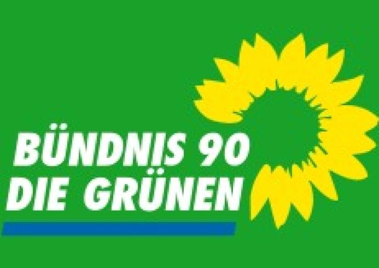 Allemagne: